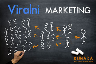 viralni marketing