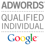 adwords cetifikat kuhada