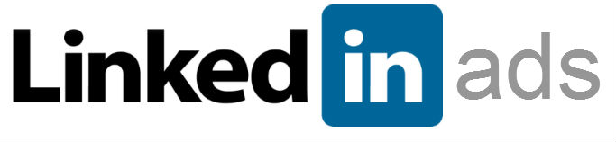 linkedin oglasavanje advertising b2b